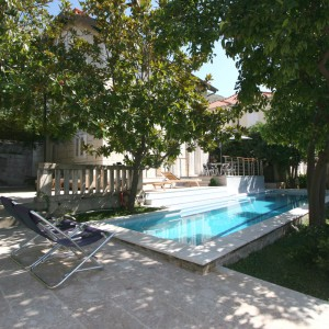 Holiday house, Ulica od Srđa, Dubrovnik
