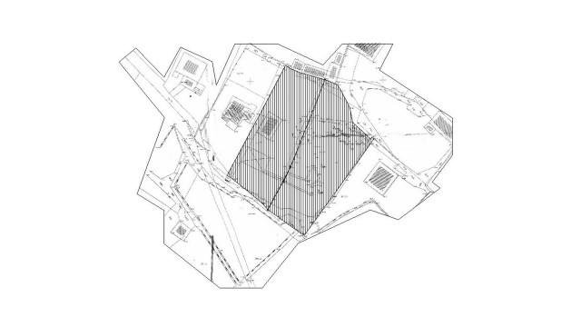 Idejna studija Lošinj, apartmani