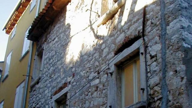 Family house Bregovita, Rovinj