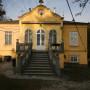 Rezidencijalni objekt, Heuberggasse